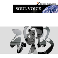 soulvoice